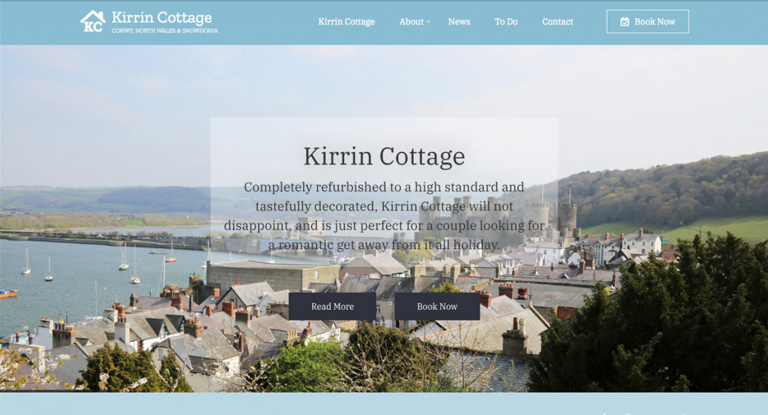 kirrin-cottage-holiday-rental-booking-system-conwy-llandudno-north-wales-snowdonia