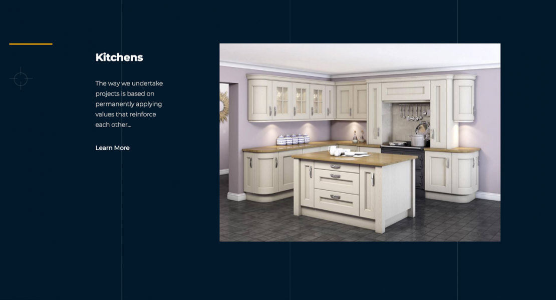 taylor-rose-developments-builders-website-wordpress-drupal-web-designer-glossop-derbyshire